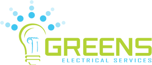 Greens Electrical Services