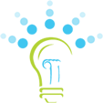 greens-electrical-services-bulb
